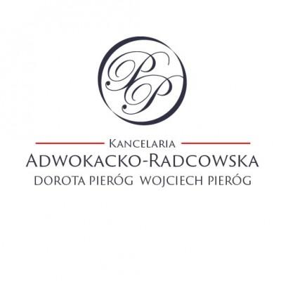 Kancelaria Adwokacko-Radcowska Pieróg & Pieróg