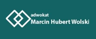 Kancelaria Adwokacka Adwokat Marcin Hubert Wolski