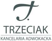 Adwokat Dagmara Trzeciak
