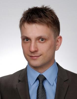 Adwokat Filip Kilanowski