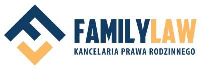 Kancelaria Prawa Rodzinnego Family Law