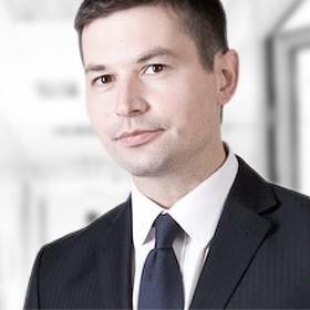 Adwokat Tomasz Bąk