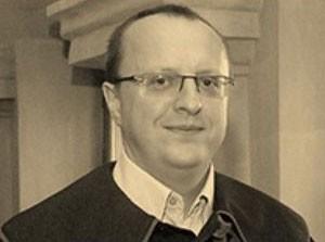 Adwokat Piotr Rupar - Kancelaria Prawna