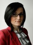 Radca prawny Anna Żelasko