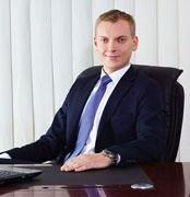 Adwokat Łukasz Majda