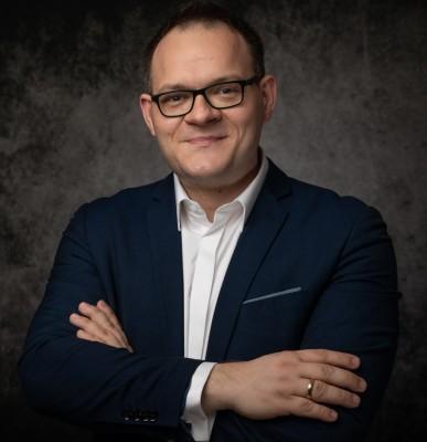 Adwokat Zbigniew Lubszczyk