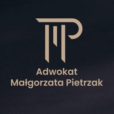 Adwokat Małgorzata Pietrzak