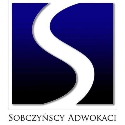 Sobczyńscy Adwokaci