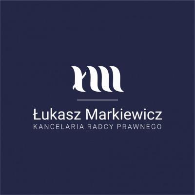 Kancelaria Radcy Prawnego Łukasz Markiewicz