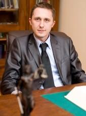Adwokat Jarosław Brzóska