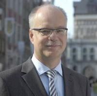 Adwokat Tomasz Posadzki