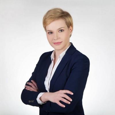 Adwokat Aurelia Kukulska