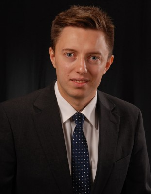 Adwokat Marcin Kotwica
