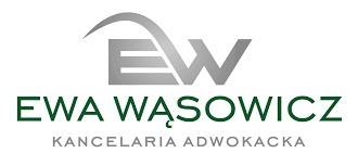Adwokat Ewa Wąsowicz