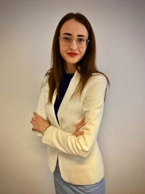 Adwokat Paulina Kornacka