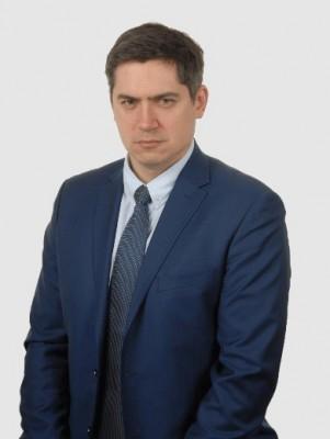 Adwokat Marcin Szewczyk