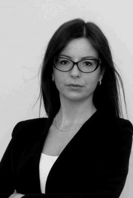 Adwokat Emilia Zgierska-Banaszczyk
