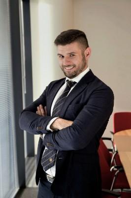 Kancelaria Adwokacka Adwokat Dawid Suszyński