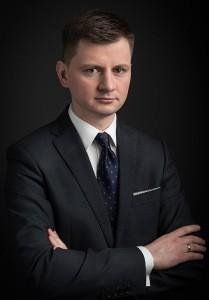 Kancelaria Prawna Chołodecki