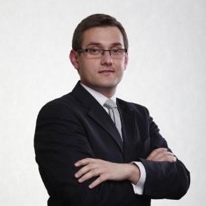 Radca Prawny Piotr Latocha