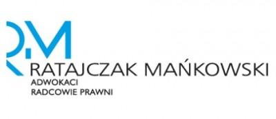 Kancelaria Ratajczak Mańkowski