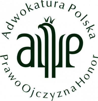 Adwokat Piotr Czajkowski Kancelaria Adwokacka
