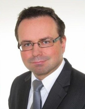 Radca prawny dr Arkadiusz Monkiewicz
