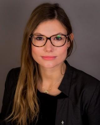 Kancelaria Adwokacka Adwokat Agata Koschel-Sturzbecher