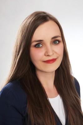 Adwokat Agata Tytko