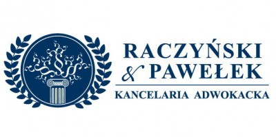 Raczyński & Pawełek Kancelaria Adwokacka