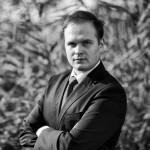 Adwokat Marcin Kotowski