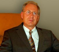 Adwokat Wojciech Krzysztofek