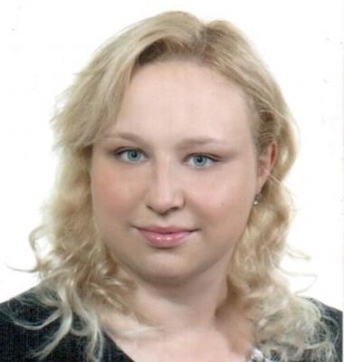 Kancelaria Adwokacka Ada Waszkiewicz