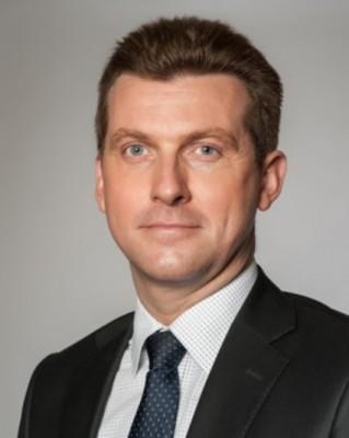 Adwokat Paweł Żywiecki
