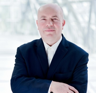 Kancelaria Adwokacka BARAN - adw. Grzegorz Baran