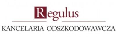 Kancelaria Odszkodowawcza Regulus