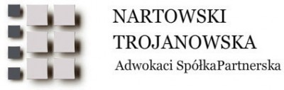 Kancelaria Adwokacka Nartowski Trojanowska