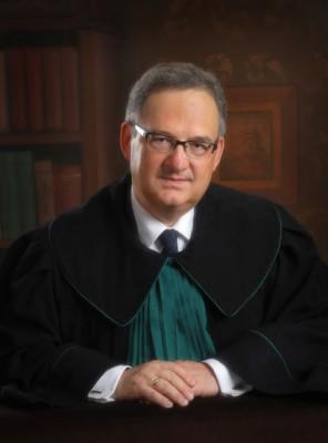 Adwokat Józef Lubowiecki