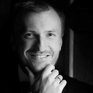 Adwokat Przemysław Plewiński