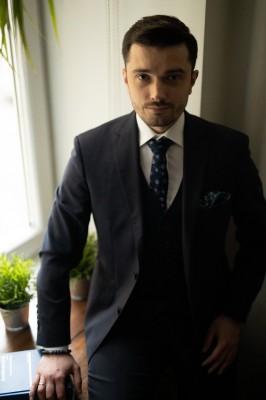 Kancelaria Adwokacka adw. Filip Paluszek