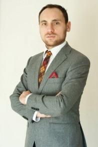Kancelaria Adwokacka Adam Antkowiak