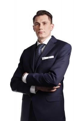 Kancelaria Adwokacka Adwokat Rafał Kirsch