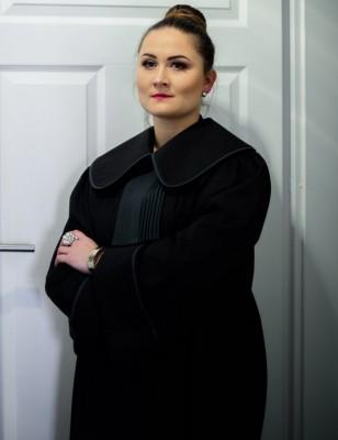 Kancelaria Adwokacka Adwokat Edyta Kwiecień