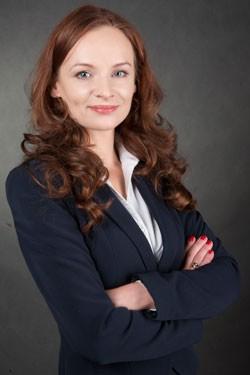 Radca Prawny Magdalena Mendyka-Moniuszko
