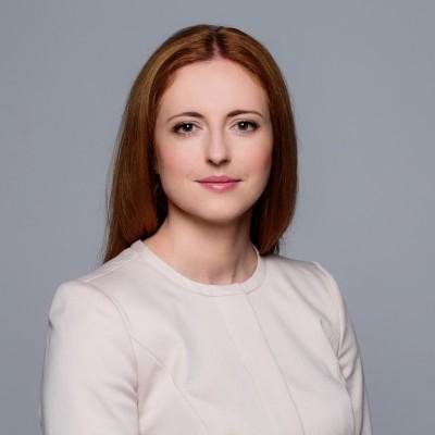 Adwokat Katarzyna Tryniszewska