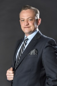 Kancelaria Adwokacka Tomasz Wojtalik