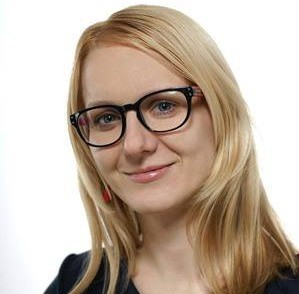 Adwokat Karolina Korkowska-Krokos
