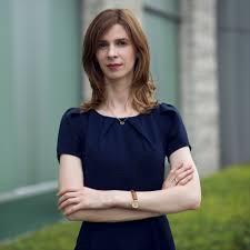 Adwokat Justyna Węgrzynowicz-Cichońska
