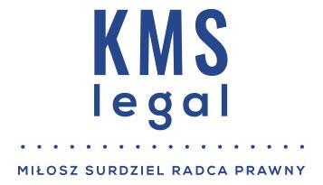 KMS Legal