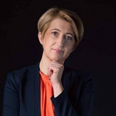Adwokat Małgorzata Gomuła-Modłasiak